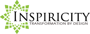 Inspiricity Logo